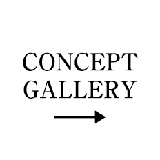 CONCEPT GALLERY