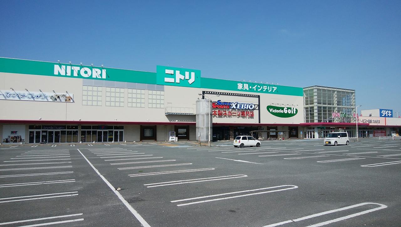 ロケーション5