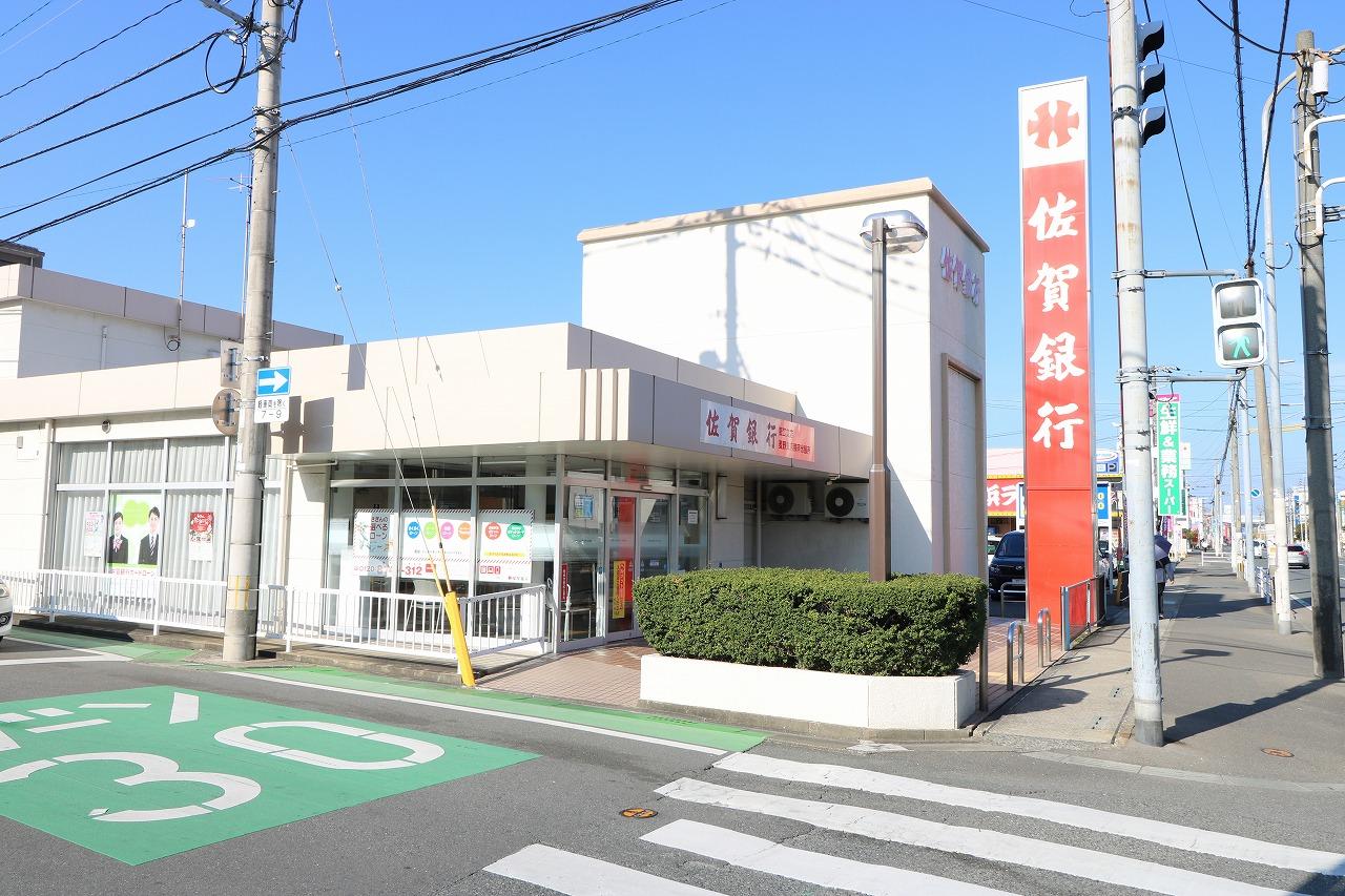 ロケーション7